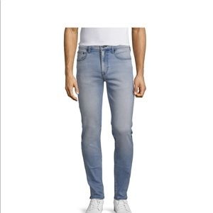 Arizona Men's Skinny Jeans